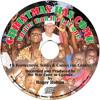 SILENT NIGHT cd Master - SILENT NIGHT cd Master