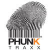 Phunk Investigation - Boutique EP - Lo-Fi Preview