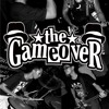 The Gameover - Demokrasi Sakit