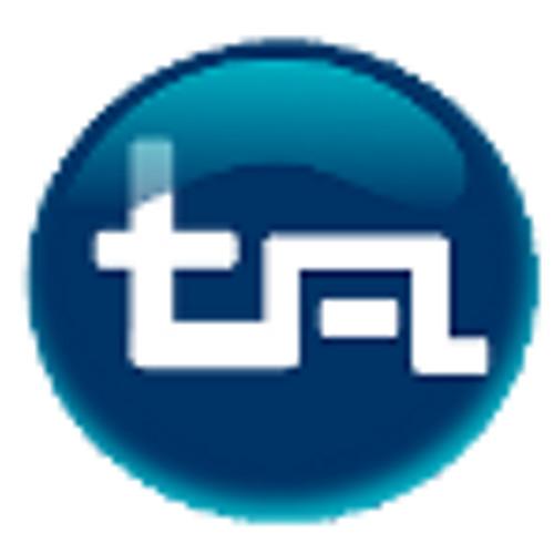 TechnoAstur