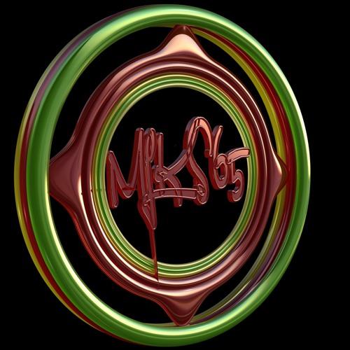 MLKS65 Ft  SIZZLA - SELASSIE