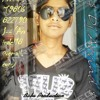 ))) Boom Boom Pow [Clean]   Lyrics Included~;''Dj Arvind'';~{9806822790}--(Arvindcl18@gmail.com)