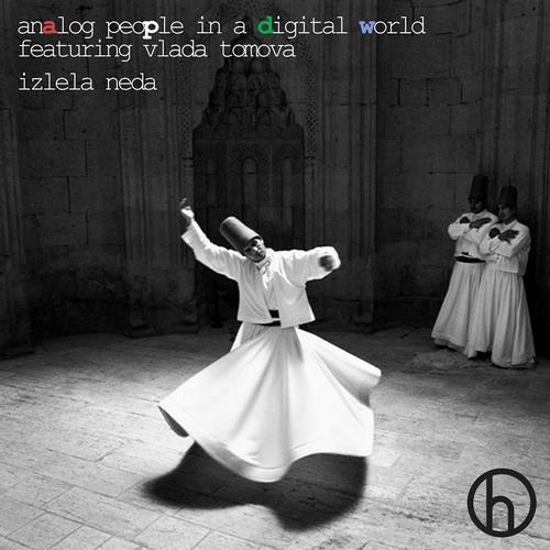APDW - Izela Neda (Thomas Schumacher Remix Edit)