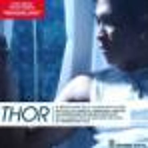 """Thor """"Believe In Me"""""""