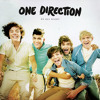 One Direction - What Makes You Beautiful (Clip)