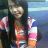 Melinda__Aw_Aw