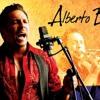 Alberto Barros - Gotas De Lluvia Dj.Miky 100Bpm Portada del disco