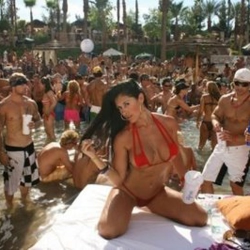 Stricly Fabulous House Music By Assedrani Abdel / IBIZA  69 CLUB Mix Session