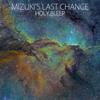 Mizuki's Last Chance - One More Block (Dr. Deimos Remix)
