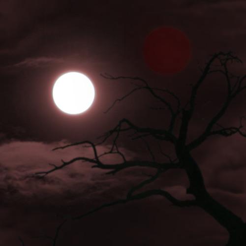 Claude Debussy - Clair de Lune [2010]