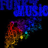 (FEFO) funky pecka 1wmv