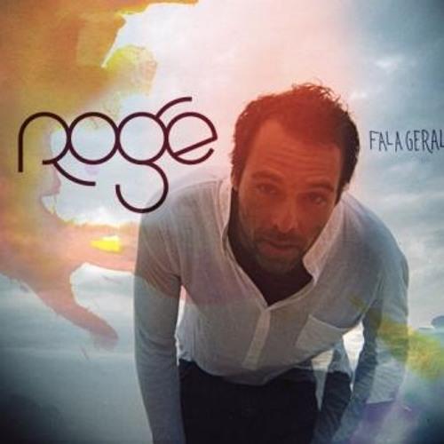 Rogê - 01 - Fala Brasil