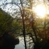 Rivers Run Deep mp3
