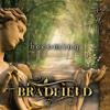 100 Syllable Mantra (Bradfield)