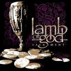 Lamb of God - Contractor (Guitar cover)