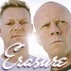 Erasure - 03#Love To Hate You (BBC Maida Vale Studios 2011-11-22)