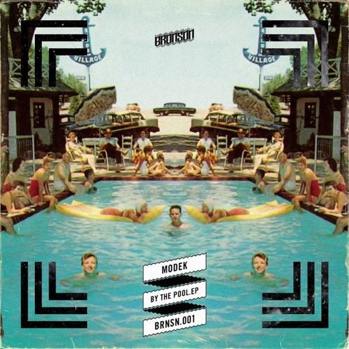 Modek - Goose Offender (Keith & Supabeatz Remix)