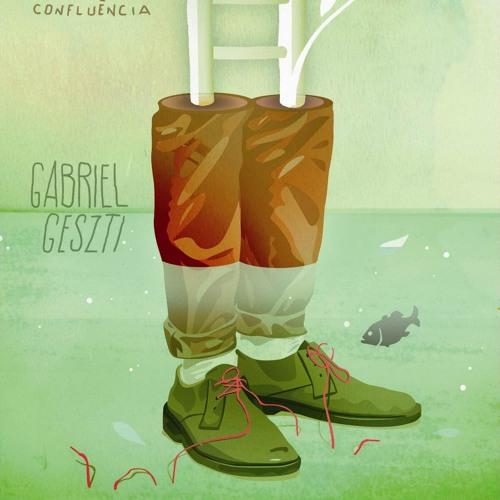Gabriel Geszti - 05 - Poema Em Hungaro