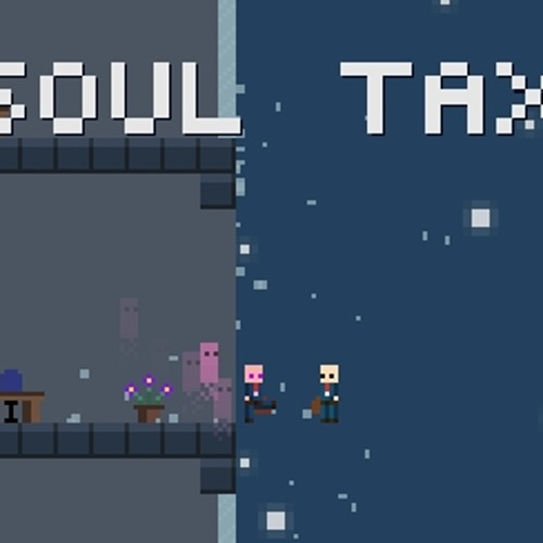 Soul Tax First Level