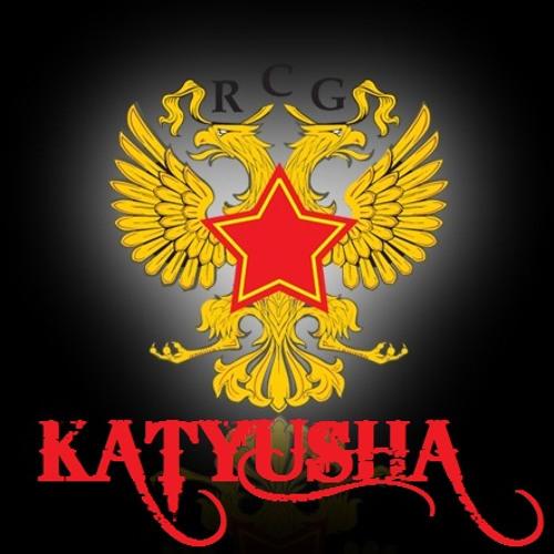 Katyusha (prewiev without offbeats)