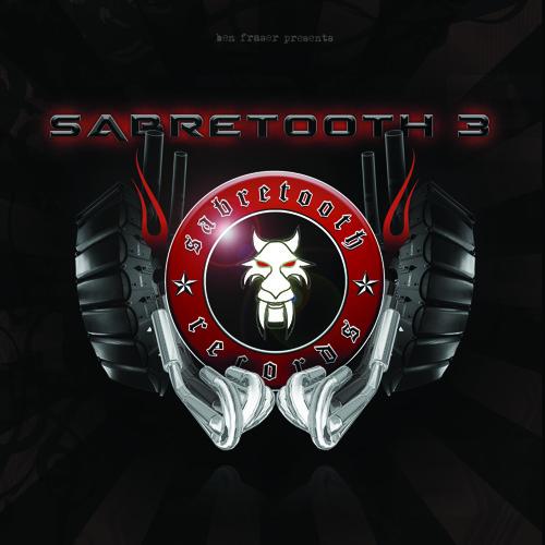 Sabretooth 3 megamix