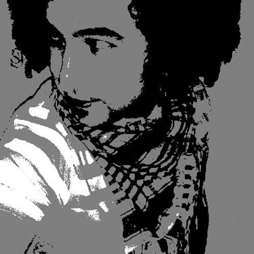 Kam Dhillon - Aankh Naal ( indian  remix FridayAli )