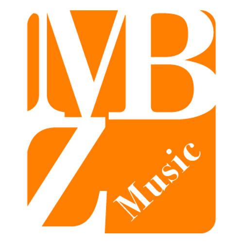 Mastabeatz & Vollbart - Reggae beat original mix (2011)