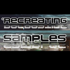 """Recreations of Samples - Quincy Jones Vs Louis Botella """"Lights Camera Action"""" by Recreating Samples"""
