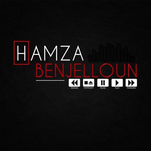 Alesso - Raise your head (Hamza Benjelloun Scary Intro Edit)