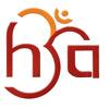 Gurur Brahma, Gurur Vishnu