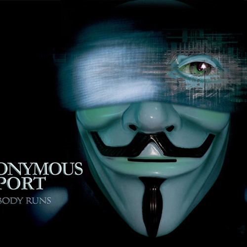 Anonymous - Illuminati (DOWNLOAD)
