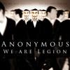Anonymous - Illuminati (DOWNLOAD 2)