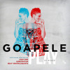 Goapele - Play (Substratum Remix)
