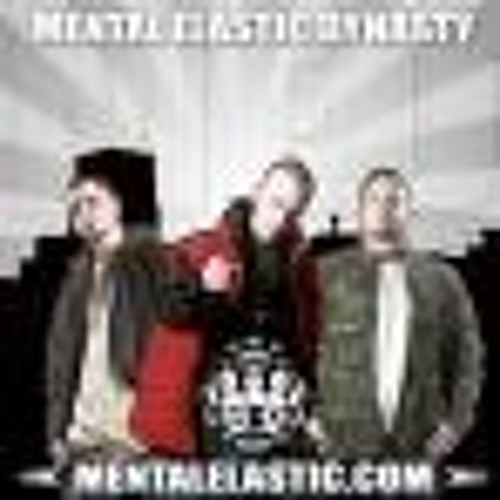 Mental Elastic Dynasty - There They Go!