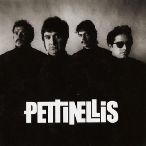 Petinellis - Hospital