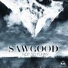 Sawgood - Not So Funny E.P. ( Indo Silver Club rmx )