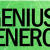 Series: Genius Of Generosity 11am (11.6.2011) / Pastor: Gerry Hartman