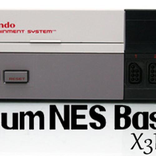 D'n(NES)'B