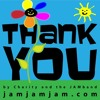 Charity and the JAMband - Thank You