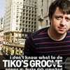 I Don´t Know What to Do ( Tiko´s Groove ) JPG Acoustic Cover