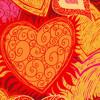 Download Dil Cheez Kya Hai (Soul Mix) by Bandish Projekt Mp3