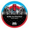 Rumi & Solveig - So Far away (Kylou unofficial mix)