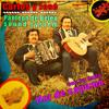Download Panteon De Belen Soundsystem-Ponte Muy Contenta (remix Flor de Capomo) Mp3