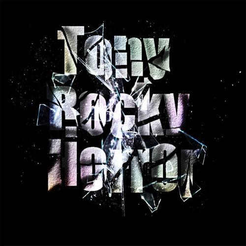 Tony Rocky Horror - Sugar Bomb [Dub]