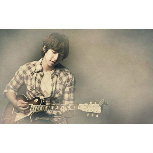 Lee Seung Gi Anywhere [feat. Ra.D]