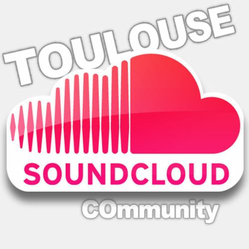 TOULOUSE SOUNDCLOUD COmmunity