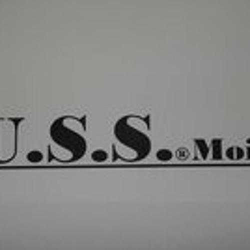 Connecção - USS Track