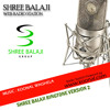 SHREE BALAJI RINGTONE VERSION 2