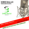 SHREE BALAJI RINGTONE FREE DOWNLOAD