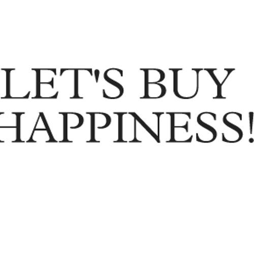 Let's Buy Happiness- Devil Show (nymark reinterpretation)